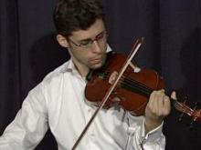 N.C. Symphony to give free concert