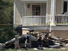 Fire officials urge routine inspections in older homes