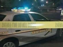 Suspects in Durham shootout identified