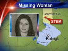 Year has passed since Granville woman's disappearance