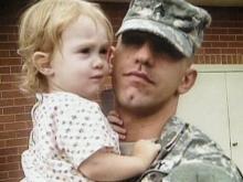 Sgt. Vincent Boyer