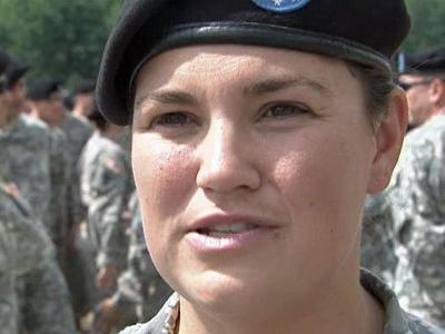 soldiers return :: WRAL com