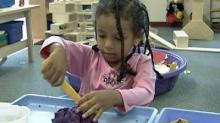 Wake schools focuses some stimulus funds on pre-K