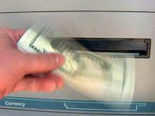FBI: ATM scheme 'one giant cash machine'