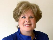 Deborah Prickett