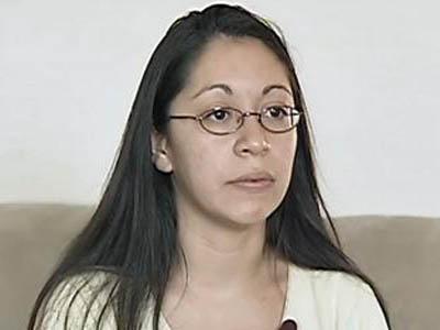 Janette Hess