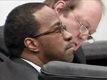 Roommate: Ex-pastor made sexual advances