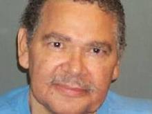 Carlton L. Burgess, 61, of Lumberton, N.J., was shot and killed after assaulting and shooting Marcel Alston at his home on U.S. Highway 301 in Halifax on Friday, Oct. 2, 2009, according to the Halifax County Sheriff's Office.