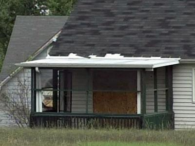 City officials are looking to renovate the Southside area - a 125 acre stretch near downtown.