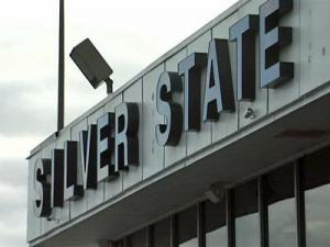 Silver State Imports is located at 2501 Capital Blvd. in Raleigh.