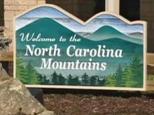 N.C.'s first 'green' rest station opens