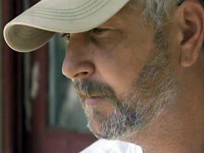 Kevin Pirtle