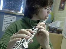 Arts raise student test scores