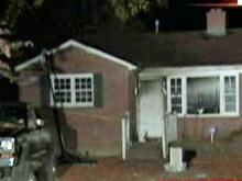 Two siblings, a 12-year-old girl and a 1-year-old boy, died in a house fire Monday night at 132 S. Elizabeth St., according to Henderson fire officials.
