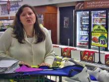 Smart Shopper: Thanksgiving meal