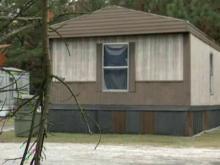 Fayetteville woman sought in alleged machete attack