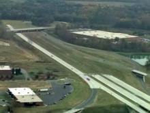 Legal concerns raised over I-485 financing plan