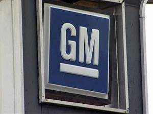 GM cutbacks worry Louisburg dealership