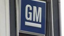 IMAGE: Ignition key issue cited in GM recall