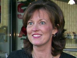 Michelle Brewer