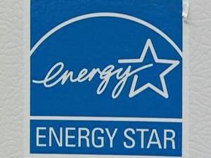 What is the Energy Star label worth?