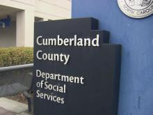Cumberland County Department of Social Services, Cumberland County DSS
