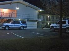 Goldsboro police are investigating after employees of America's Best Value Inn, 701 U.S. Highway 70 Bypass, were found dead in their room on Monday, Dec. 14, 2009.