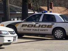 Police still investigating Butner shooting