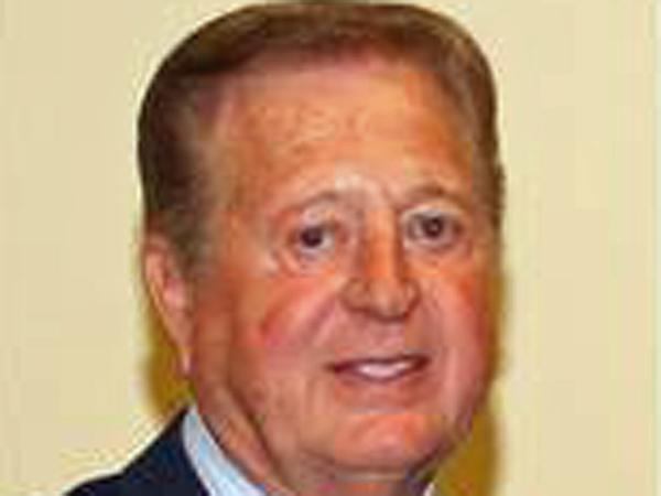 Deacon Jones Goldsboro Nc >> Auto Dealerships Owner Deacon Jones Dies Wral Com