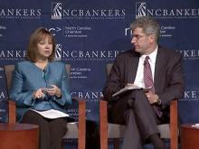 Round-table addresses health care reform