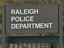 Raleigh City Council to discuss public safety center