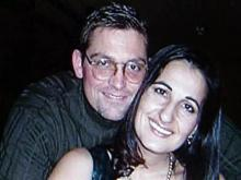 John Velandra, killed in Fayetteville police chase