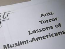 Duke, UNC study explores roots of homegrown terrorism