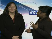 Introducing WRAL's Smart Shopper