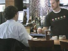 'Volatile' restaurant industry worse in economy