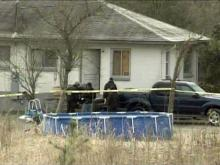 Durham police investigate double homicide