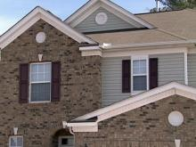 Group homes dealing with budget cuts