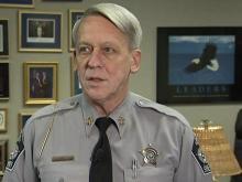 Wake Co. makes arrest in 1999 murder
