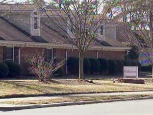 One patient of the Britthaven nursing home in Chapel Hill died and several others were hospitalized after opiates were found in their systems.