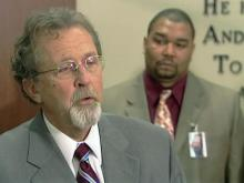 Attorneys weigh in on N.C. innocence ruling