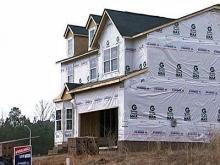 Local homebuilders confident in 2010
