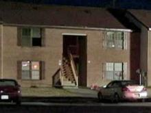 Mother, child found dead after Selma apartment fire