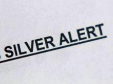 Paperwork error delays Silver Alert