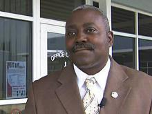 Sheriff: More help needed in Rocky Mount deaths