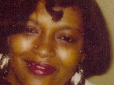 Rocky Mount mother of three remembered :: WRAL com
