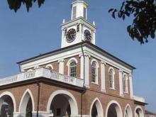 Fayetteville Mayor wants sister city in Vietnam