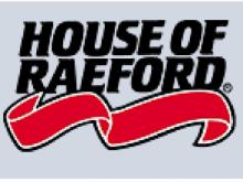 House of Raeford