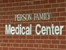 Prescription plan aids Person Co. patients