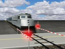 Deadly RR crossing to get new signals