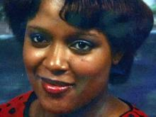Family members remember Rocky Mount woman